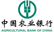 Agricultural Bank of China (UK)