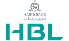 Habibsons Bank