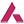 Axis Bank UK