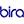 BIRA Bank