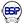 Bank Sepah International