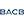 British Arab Commercial Bank (BACB)