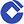 China Construction Bank (UK)