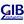 Gulf International Bank (UK)