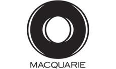 Macquarie Bank International