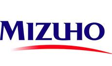 Mizuho International