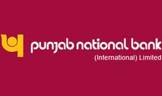 Punjab National Bank (UK)