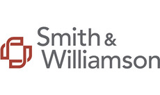 Smith & Williamson Investment Services