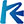 Kexim Bank