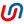 Union Bank of India (UK)