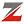 Zenith Bank (UK)